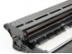 Gotoners™ Brother New Compatible DR-630 Black Drum Unit, Standard Yield
