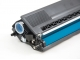 Gotoners™ Brother New Compatible TN-315 Cyan Toner, High Yield