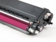 Gotoners™ Brother New Compatible TN-315 Magenta Toner, High Yield