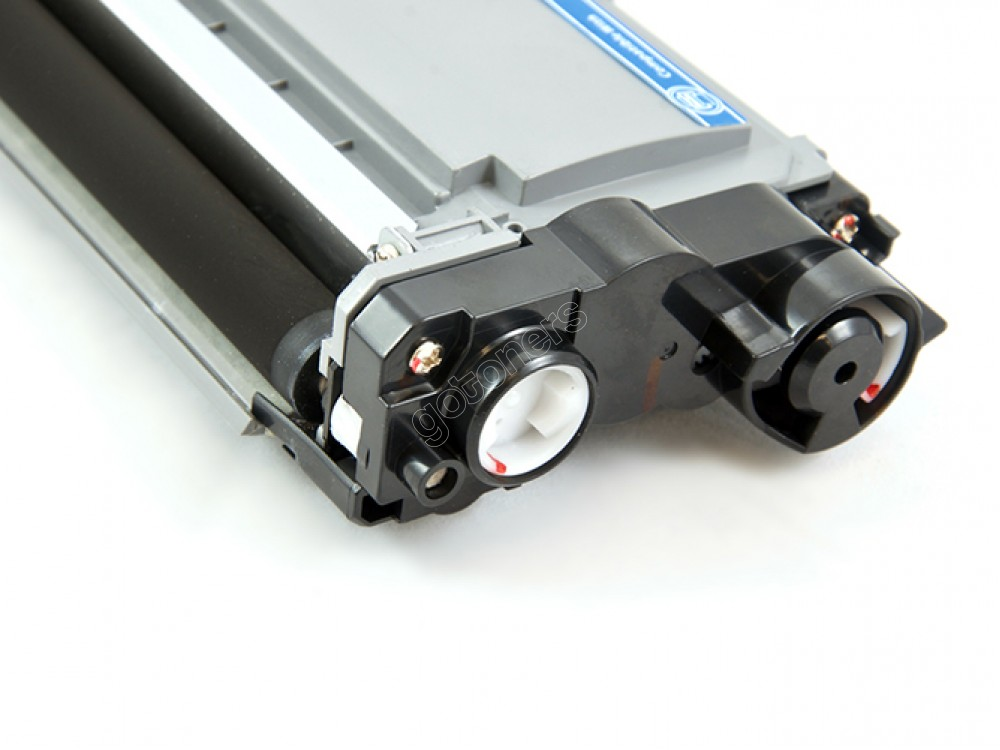 Gotoners™ Brother New Compatible TN-660BK Black Toner, High Yield Version of TN-630BK, 8 pack