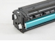 Gotoners™ Canon New Compatible CRG116 (1980B001AA) Black Toner, Standard Yield