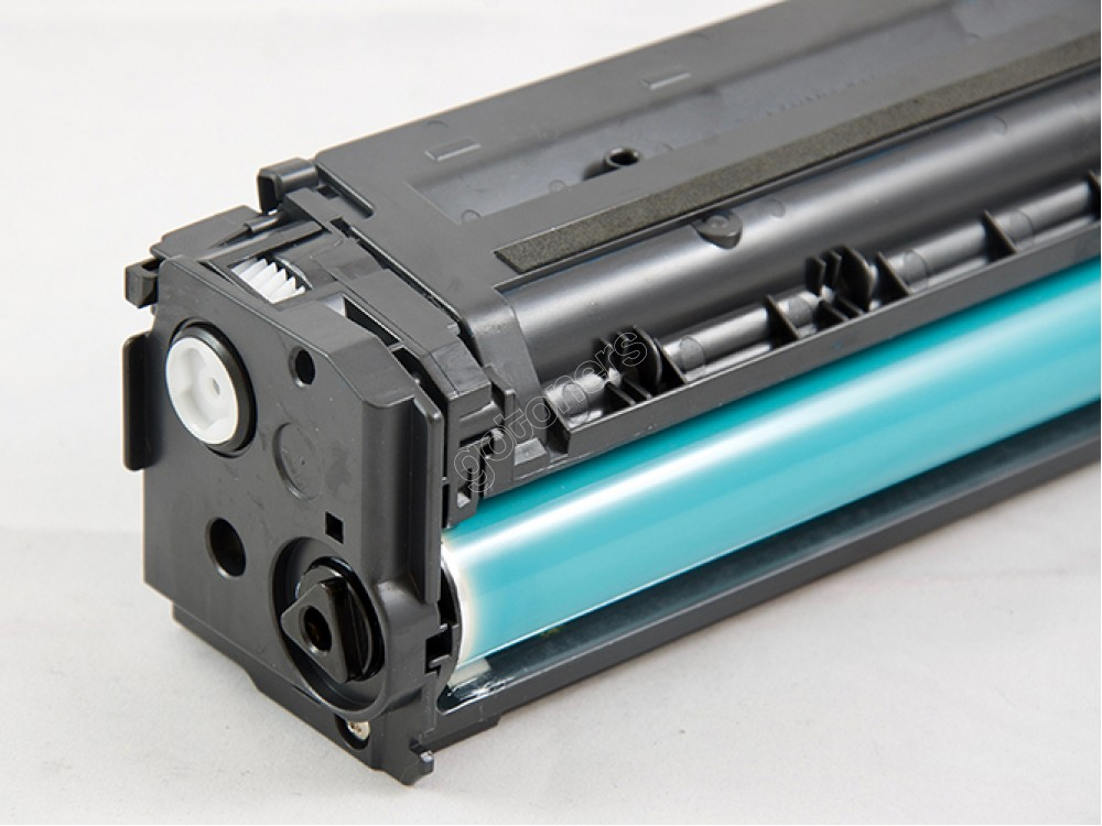 Gotoners™ Canon New Compatible CRG116 (1979B001AA) Cyan Toner, Standard Yield