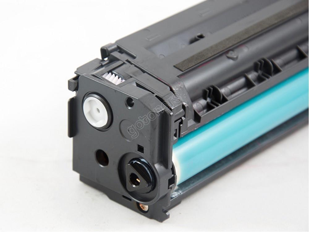 Gotoners™ Canon New Compatible CRG116 (1978B001AA) Magenta Toner, Standard Yield