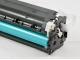 Gotoners™ Canon New Compatible CRG118 (2661B001AA) Cyan Toner, Standard Yield