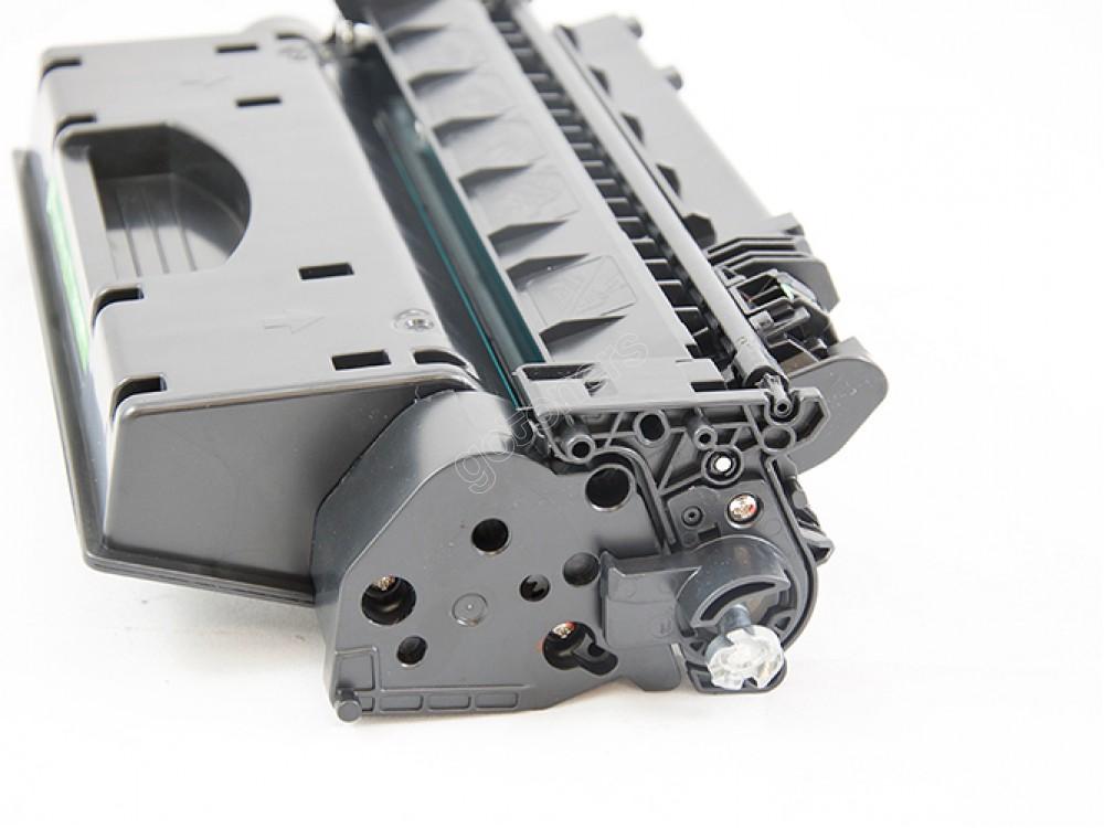 Gotoners™ Canon 119 (3480B001) New Compatible Black Toner Cartridge II, High Yield