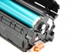 Gotoners™ Canon New Compatible CRG137 (9435B001) Black Toner, Standard Yield, 12 pack