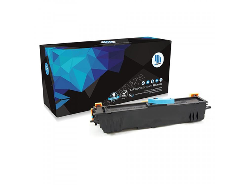 Gotoners™ Dell New Compatible 310-9319 (TX300/1125) Black Toner, Standard Yield
