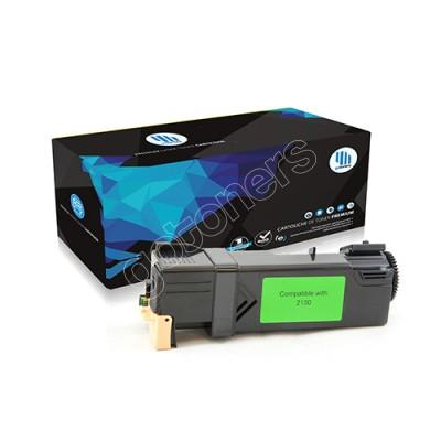 Gotoners™ Dell New Compatible 330-1436 (2130) Black Toner Kit, Standard Yield