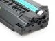 Gotoners™ Dell New Compatible 330-9523 (1130/1135) Black Toner, Standard Yield