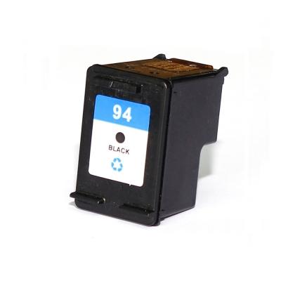 Gotoners™ HP Compatible 94 (C8765W) Black Remanufactured Inkjet Cartridge, Standard Yield