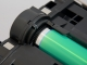 Gotoners™ HP Compatible C8543X (43X) Black Remanufactured Toner , Standard Yield