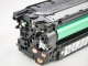 Gotoners™ HP Compatible CE400X (507X) Black Remanufactured Toner , High Yield