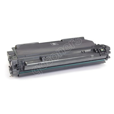 Gotoners™ HP New Compatible CF214A (14A) Black Toner, Standard Yield