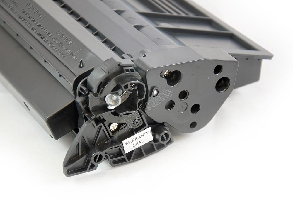 Gotoners™ HP New Compatible CF226X (26X) Black Toner, High Yield