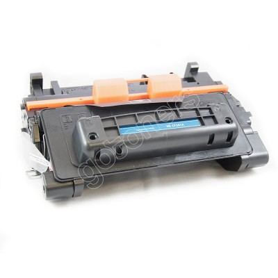 Gotoners™ HP New Compatible CF281A(81A) Black Toner, Standard Yield