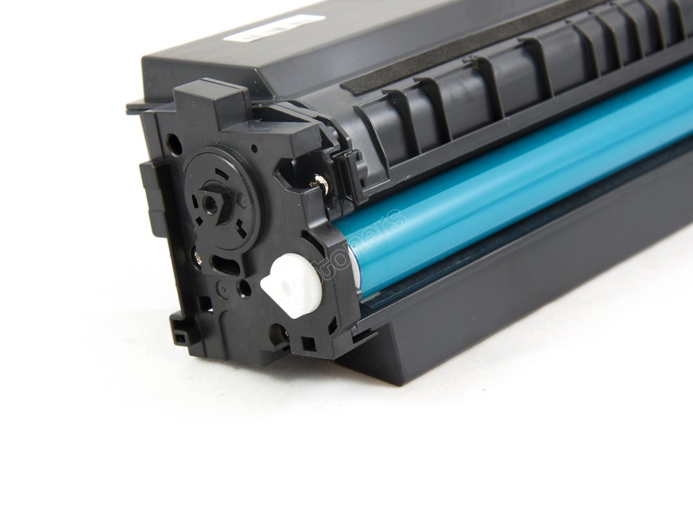 Gotoners™ HP New Compatible CF410X (410X) Black Toner, High Yield