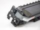 Gotoners™ HP New Compatible CF412X (201X) Yellow Toner, High Yield