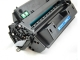 Gotoners™ HP Compatible Q2610A (10A) Black Remanufactured Toner , Standard Yield
