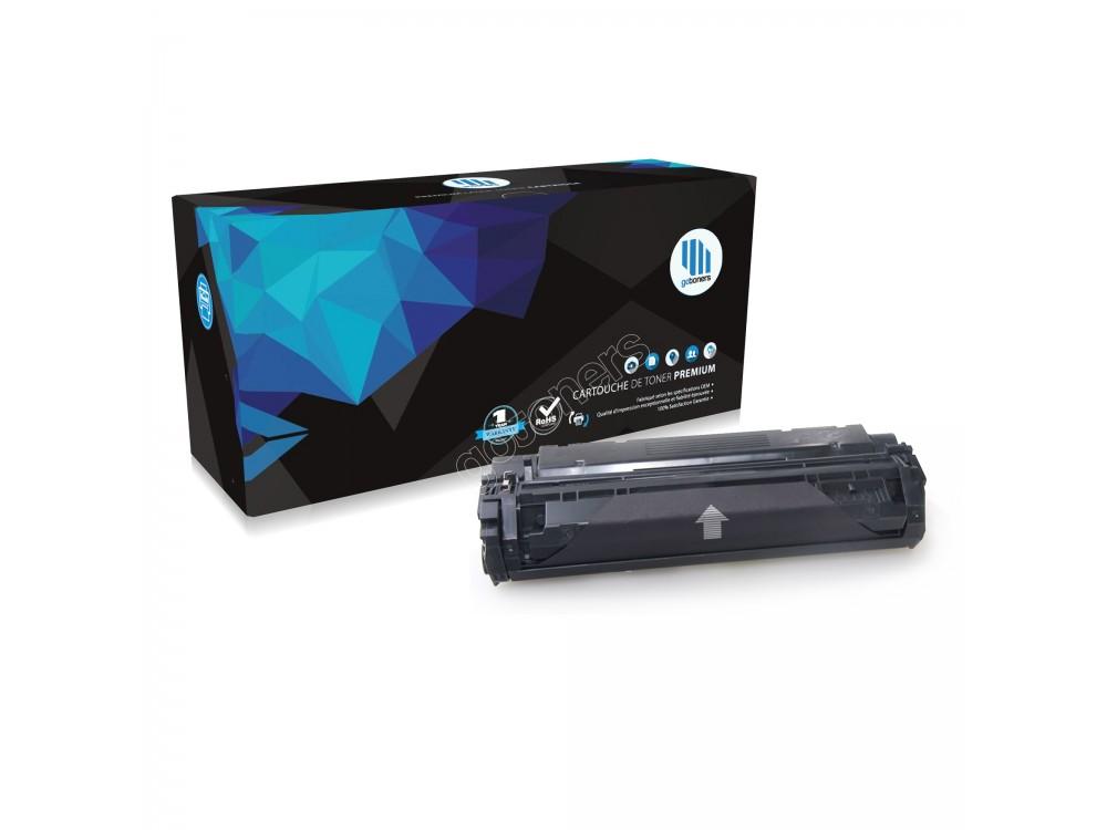 Gotoners™ HP New Compatible Q2613A (13A) Black Toner, Standard Yield