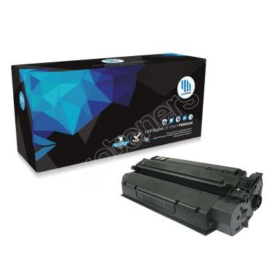 Gotoners™ HP New Compatible Q2613X (13X) Black Toner, High Yield