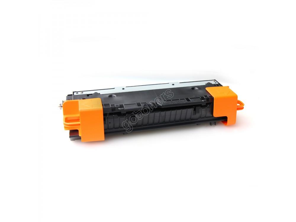 Gotoners™ HP Compatible Q2670A (308A) Black Remanufactured Toner , Standard Yield