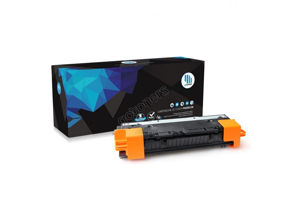 Gotoners™ HP Compatible Q2673A (309A) Magenta Remanufactured Toner , Standard Yield