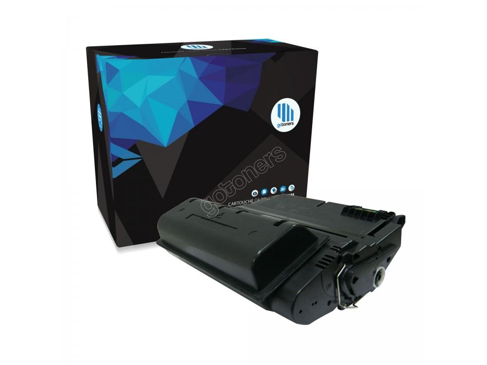 Gotoners™ HP New Compatible Q5942A (42A) Black Toner, Standard Yield