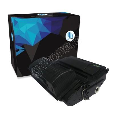 Gotoners™ HP New Compatible Q5942X (42X) Black Toner, High Yield