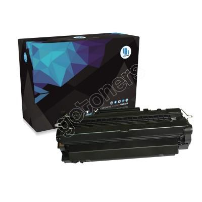 Gotoners™ HP New Compatible Q7551A (51A) Black Toner, Standard Yield