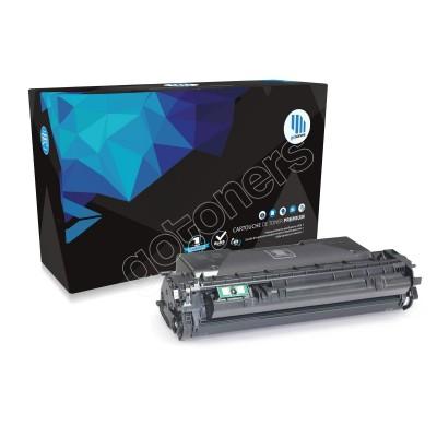 Gotoners™ HP New Compatible Q7553X (53X) Black Toner, High Yield
