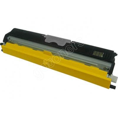 Gotoners™ Konica Minolta New Compatible A0V301F (1600) Black Toner, High Yield