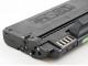 Gotoners™ Samsung New Compatible ML-D1630A Black Toner Cartridge, Standard Yield