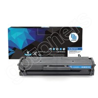 Gotoners™ Samsung New Compatible MLT-D111S Black Toner, Standard Yield