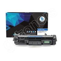 Gotoners™ Samsung New Compatible MLT-D116L Black Toner, Extra Yield