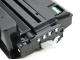 Gotoners™ Samsung New Compatible MLT-D203L Black Toner, High Yield