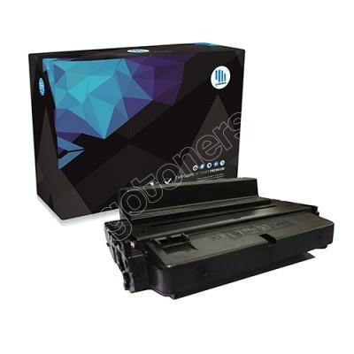 Gotoners™ Samsung New Compatible MLT-D205E Black Toner, High Yield
