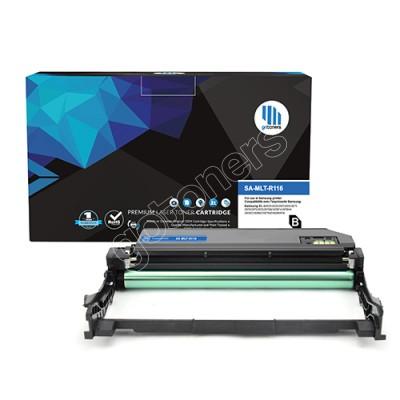 Gotoners™ Samsung New Compatible MLT-R116 Black Drum Unit, Standard Yield
