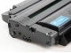 Gotoners™ Xerox New Compatible 106R01374 (3250) Black Toner, Standard Yield