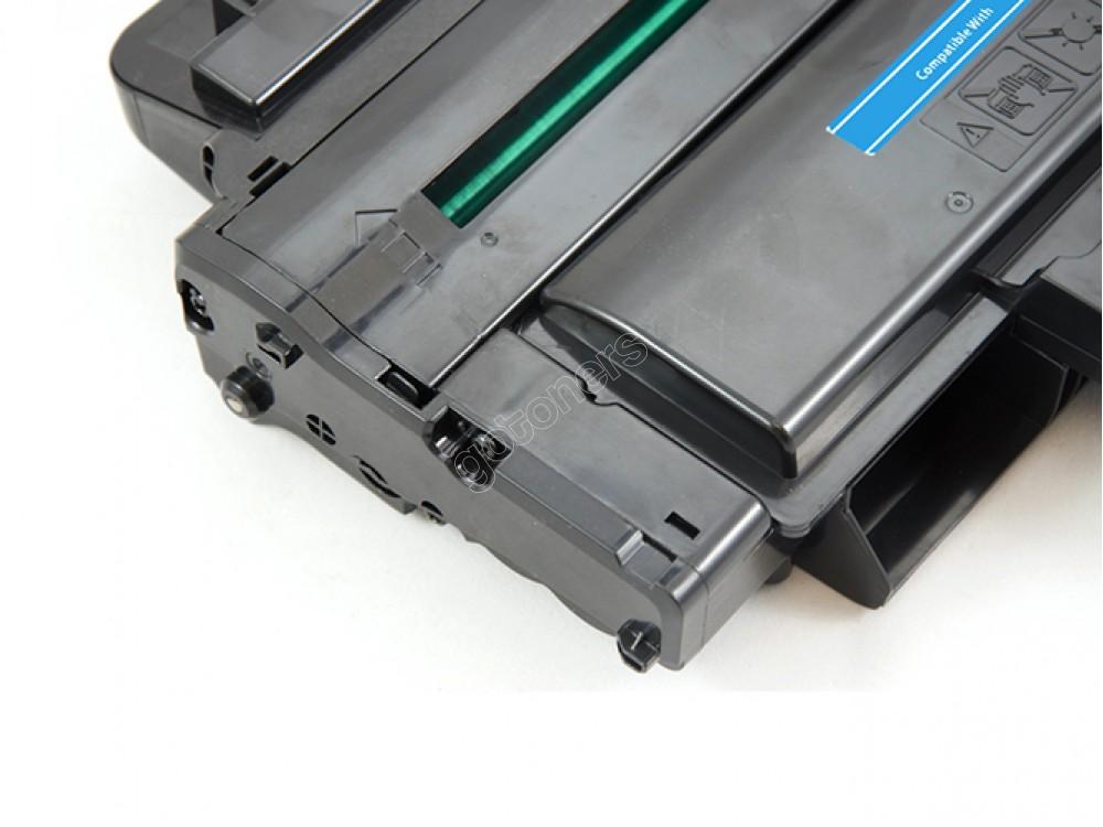 Gotoners™ Xerox New Compatible 106R01486 (3210/3220) Black Toner, Standard Yield