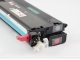Gotoners™ Xerox Compatible 113R00724 (6180) Magenta Remanufactured Toner , High Yield