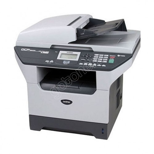 Brother DCP-8060DN