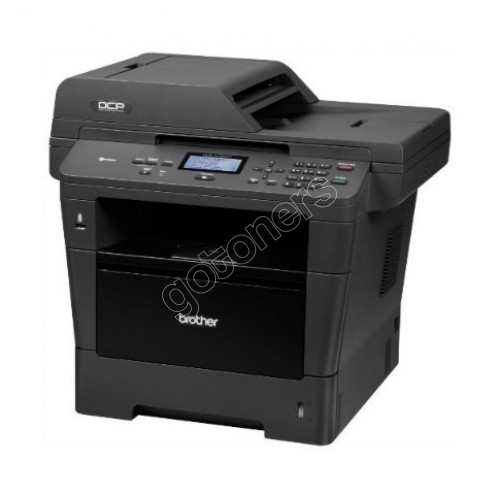 Brother DCP-8150