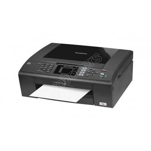 Brother DCP-J270W