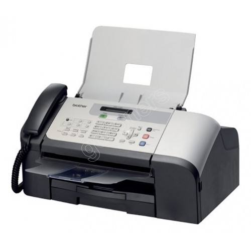 Brother FAX-1360