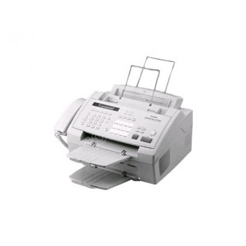 Brother IntelliFAX-2600