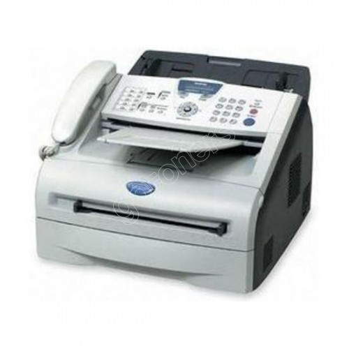 Brother IntelliFAX-2920