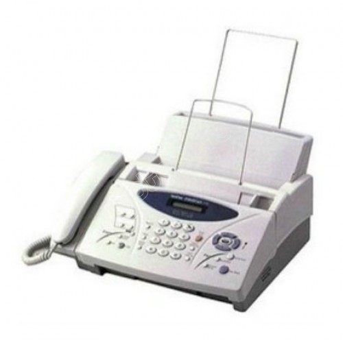 Brother IntelliFAX-3550