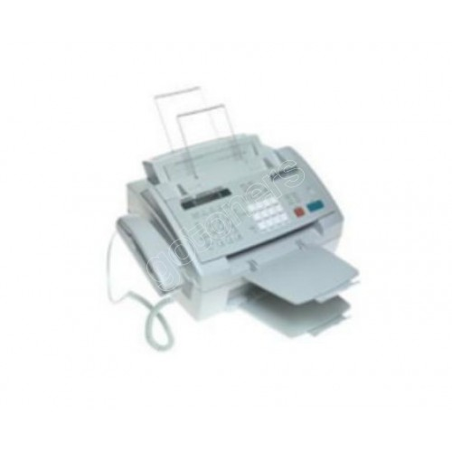 Brother IntelliFAX-3750