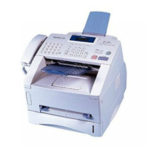Brother IntelliFAX-4750