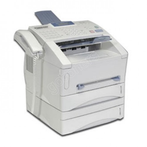 Brother IntelliFAX-5750